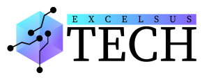 Excelsus Tech